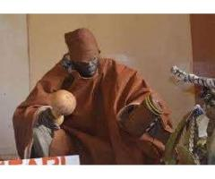 Lost love spell caster in Zambia +27631765353 USA Sweden Switzerland UK South Africa Namibia Nepal N