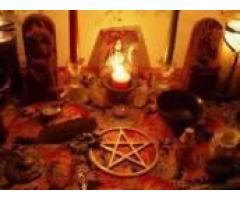Ontario's online love spells casters +27634077704 in Toronto, Ontario Austria Norway Finland