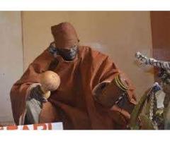 Traditional healer / lost love spell caster in Switzerland Netherlands UK Canada Namibia Turkey Ukra