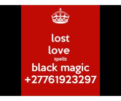 ❤❤Lost love spells caster in australia +27761923297 canada,finland,cyprus,greece