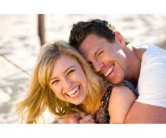 **Authentic** and Effective Lost love spells{+27784002267} in Dallas,TX to get back lost lover
