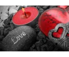 San Diego,CA@!Real powerful Lost Love Spells((+27784002267)) to get back your ex in 24 hours