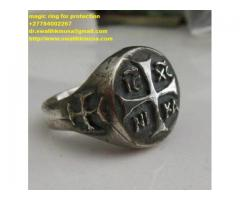 Powerful & Authentic magic rings in Chicago,IL{{+27784002267}} for business