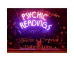 Psychic reading and Medium reading Online Canada Saudi Arabia Oman +27737053600
