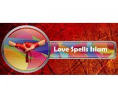 Islamic lost love spells caster Mama Shamim +27737053600