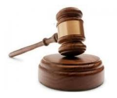 Court spells caster to get you out of jail +27737053600