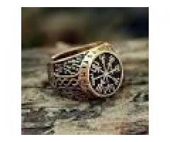 Magic Ring +27717403094