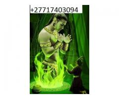 Genie Invocation Spells or Jinn Invocation formulas Djinns. +27717403094