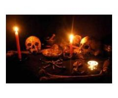 Black Magic Spells Black Magic Spells USA,CANADA,AUSTRALIA