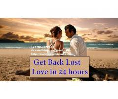 @ BROOKLYN,NY 100%(+27784002267) GUARANTEED TO GET BACK YOUR EX LOVER IN 24 HOURS.