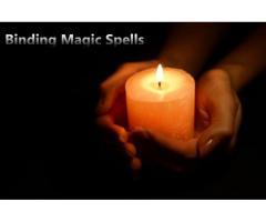 Soul binding love spells((+27784002267)) in Miami,FL Love spells