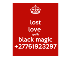 MOST DEVOTED LOVE SPELLS CASTER +27761923297 IN SOUTH AFRICA,CYPRUS,TURKEY,USA,GREECE