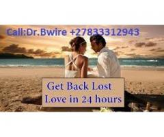 Usa Canada Uk Australia London Lost Love Spell Caster Love Spell Caster+27833312943