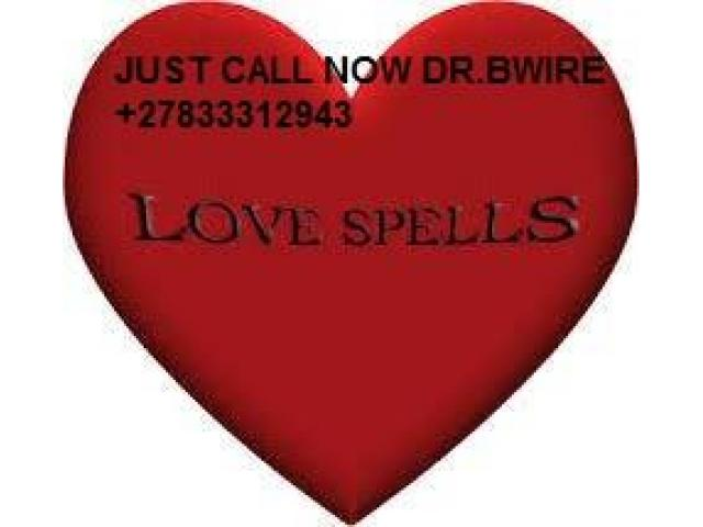 @+27833312943 100% GUARANTEED TO GET BACK YOUR EX LOVER IN 24 HOURS @ LONDON,UK USA LOST LOVE SPELLS