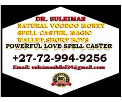 ••• +27729949256••• [℄]** -BEST-TRADITIONAL-HEALER / SANGOMa... IN POTCHEFSTROOM, MAMELODI