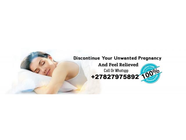₊₂₇₈₂₇₉₇₅₈₉₂[[[[[+27827975892]]]]].*  Safe Abortion Pills for Sale/ termination pills/Abortion Pills