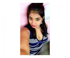 High Profile Call Girls in Mussoorie