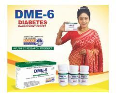buy online ayurvedic medicine in india