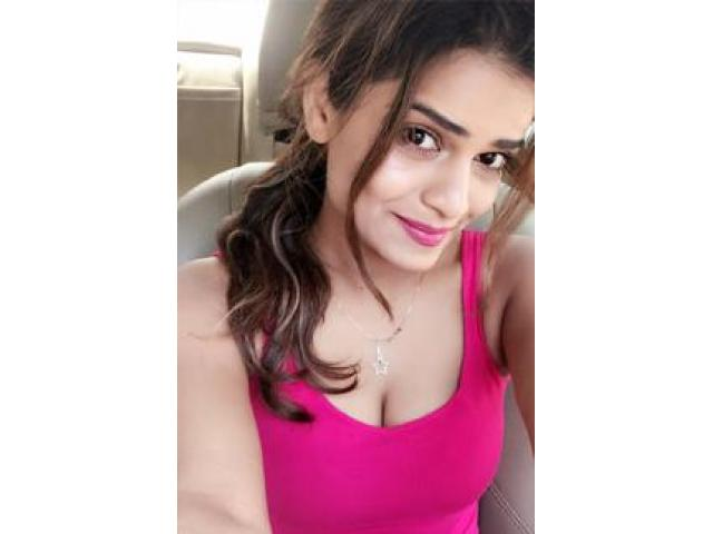 During these times the society of Lajpat Nagar escorts girls