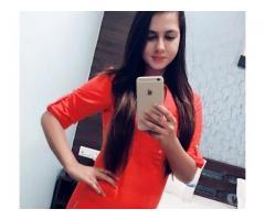 Call Girls In Noida +918826337177